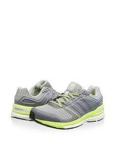 adidas Sneaker Supernova Sequence Boost 7