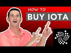 VIP invitation to the Best Bitcoin ICO 2017: IOTA coin de. forexbrokersreview. esy .es Bitcoin Generator, Buy Youtube Subscribers, Coins, Peace, Invitations, Vip, Stuff To Buy, Coining, Save The Date Invitations