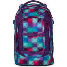 Student Bags Asdf Travel Bags Men and Women Backpacks Leisure Backpacks Color : S 3D Bags Cosmic Stars