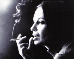 Lea Vergine, critica d'arte. Health Magazine, Vintage, Sweet Dreams, Women, Nature, Photos, People, Beautiful People, Beautiful Things
