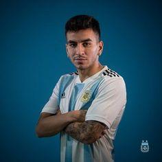 angel correa Argentina Soccer, Hashtags, Polo Shirt, Angel, Mens Tops, Shirts, Polo, Angels, Polo Shirts