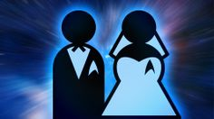 lifehacker: 7 Things I Wish I Had Known Before Getting Married