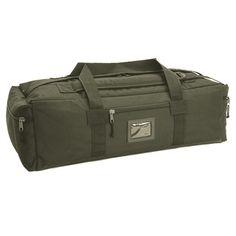 Mil-Tec utazótáska 70 L Army Shop, Camouflage, Tech, Zip, Bags, Shopping, Multi Usage, Friends, Products