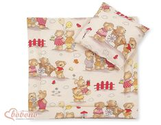 Pram bedding set made of highest quality attested cotton with certificate TUV and Okotex sizes: duvet: 77 x 77 cm pillow: 34 x 38 cm Washable in washing. New Product, Bedding Sets, Certificate, Duvet, This Or That Questions, Pillows, Friends, Baby, Shopping