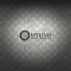 2048pixels wallpaper - Planet by Ali Ahmed | 2048pixels ...Aperture Science Innovators Wallpaper