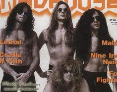 peacesells | Megadeth  Uiuiu...