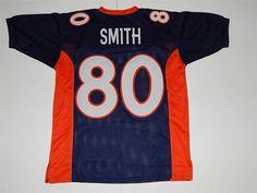 16 Best Broncos Jerseys I Want images   Nfl jerseys, Denver broncos  supplier