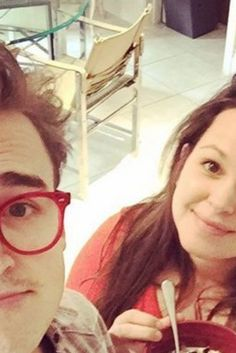 Tom Fletcher Posts First Photo Of Buddy Bob, Shares Insights Into Life As Family Of Four