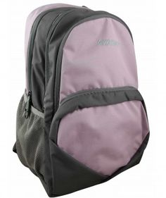 Wildcraft Reflex 0.12 Pink BackPack
