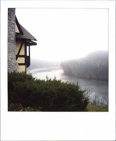 bavarian inn, shepherdstown, WV