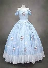 Image result for hello kitty clothes for adults