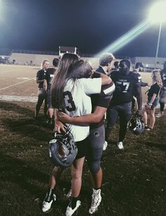120 Cute And Goofy For You And Your Soul Mate football relationship goals - Relationship Goals Football Relationship Goals, Goals Football, Couple Goals Relationships, Relationship Goals Pictures, Couple Relationship, Football Spirit, Football Pics, Distance Relationships, Football Boyfriend
