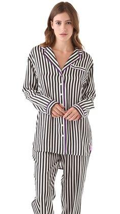 Juicy Couture Sleep Shirt