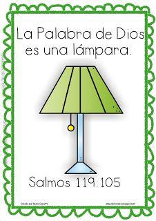 La Palabra de Dios es ... Bible Stories For Kids, Bible Crafts For Kids, Bible Study For Kids, Catholic Kids, Kids Church, Bible Lessons, Lessons For Kids, Kids Class, Bible Activities