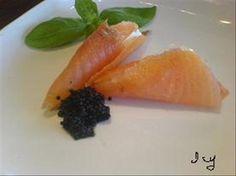 Lox Cornucopia Appetizer Recipe - Thanksgiving.Food.com - 12217