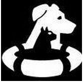 Hurricane #Sandy - GIVE to PET SHELTER - Jersey Animal Coalition in South Orange, NJ has NO POWER and needs BLANKETS for the animals : 298 Walton Rd, South Orange, NJ 07079