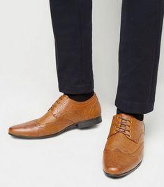 aeb72837df122 Clarks Hinman Mid - Mens Boots Dark Tan Suede 7 | Products | Black ...