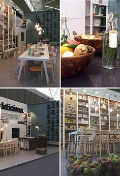 https://flic.kr/p/aqVAf2   food magazine delicious at the woonbeurs   featured on my blog the style files