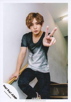 Yamada Ryosuke Ryosuke Yamada, Ryo Yoshizawa, Done With Life, Hachiko, Korean Men, My Memory, Hot Boys, Pop Group, Photo Cards