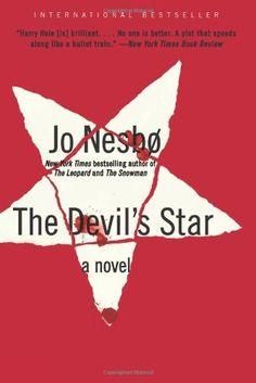 The Devil's Star: A Harry Hole Novel by Jo Nesbo, http://www.amazon.com/dp/0061133981/ref=cm_sw_r_pi_dp_34b.pb0YGWBGF
