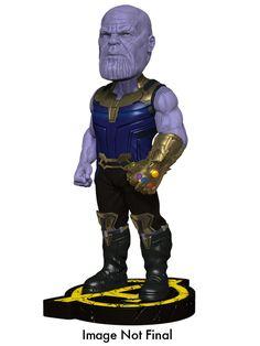 Rächer Unendlich Krieg Transformation Spiderman Thano Hulk Captain Action Figure