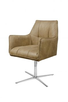 Charles Modern, Chair, Shopping, Furniture, Home Decor, Minimalist, Dining Rooms, Armchair, Trendy Tree