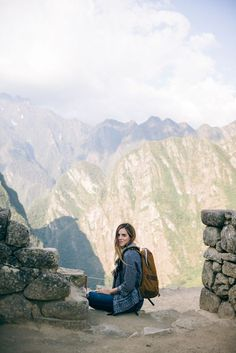 Image result for machu picchu travel photography