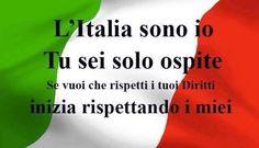 NOI SIAMO ITALIANI