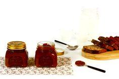 Apple butter. Receta para Crock Pot #crockpot #crockpotting #slowcooker #slowcooking #manzana #applebutter #recetas #fruta
