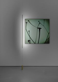 A light to tell stories, give meanings, draw metaphors - Davide Groppi presents ten new lamps