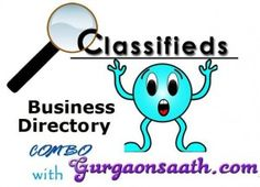 Gurgaonsaath is a free business directory helping businesses and entrepreneurs reach their targeted audience. A dedicated Gurgaon b2b directory is a boon for aspiring entrepreneurs.