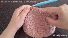 Como tejer un gorro a crochet o ganchillo Fingerless Gloves, Arm Warmers, Crochet Hats, Maternity, Blog, Crochet Cap, Beret, Dresses, Cold