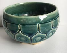 Browse unique items from PitchPinePottery on Etsy, a global marketplace of handmade, vintage and creative goods.