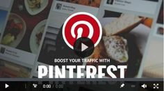 Buy Pinterest Followers from us and increase your business/brand popularity on Pinterest. We deliver 100% real guaranteed and cheap Pinterest Followers. #networksolutions #network #solutions #mobile #network #solution Social Marketing, Internet Marketing, Network Solutions, Ecommerce Solutions, Best Casino, Hosting Company, Casino Games, Web Application, Platform