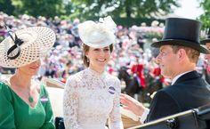 Bejárta az egész internetet ez a vicces fotó Kate Middleton-ról