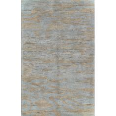 Found it at Wayfair - Norwalk Light Blue Area Rug II http://www.wayfair.com/daily-sales/p/Bashian-Rugs-Benefiting-Nepal-Norwalk-Light-Blue-Area-Rug-II~QKD2491~E20656.html?refid=SBP.rBAZEVT_QQpTRiPnA23DAkW4lNCekEpxr20I6XGKzdE