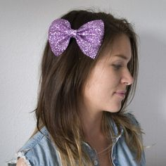 i love bows they are sooo cute!