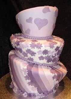 Die 12 Besten Bilder Von Hochzeitstorte Cake Wedding Search Und