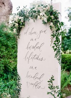 Apr 2020 - These Ultra Romantic Vow Renewal Ideas Will Steal Your Heart Vow Renewal Dress, Vow Renewal Ceremony, Vow Renewal Wedding, Renewal Of Vows Ideas, Vowel Renewal Ideas, Wedding Vows To Husband, Our Wedding, Wedding Ideas, Wedding Venues