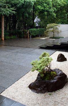 PROJECT 詳細|ランドスケープデザイン/Landscape Design