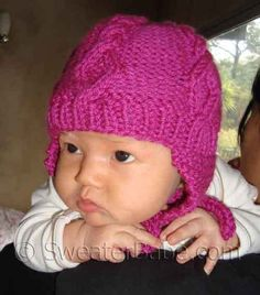 ad5719cacfb I ve had a lot of babies on the knit list the last two years