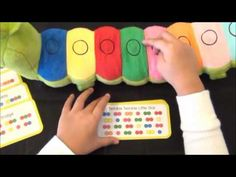 If you have young children in your life....Keyboard Kylie. Find out more at: http://www.discoverytoys.com/PublicStore/stores/chelleostlund/AMCA/product/Keyboard-Kylie,606.aspx#sthash.1biOWy3D.dpbs