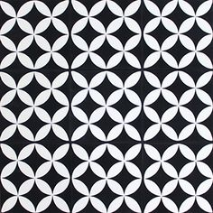 Modern and traditional encaustic cement tiles factory Tile Patterns, Textures Patterns, Stencil Patterns, Mosaic Tiles, Wall Tiles, Mosaic Del Sur, 3d Foto, Pattern Code, Tile Manufacturers