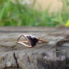 Triangle Black Diamond