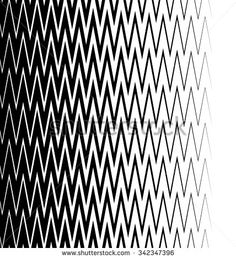 stock-vector-edgy-pointed-zigzag-lines-jagged-lines-vertically-seamless-342347396.jpg (428×470)