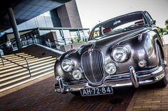 Jaguar S Type, Jaguar Cars, Vintage Cars, Antique Cars, Jaguar Daimler, Love Car, Classic Beauty, Motor Car, Cars And Motorcycles