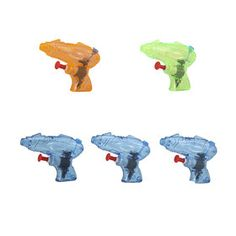 Whether it's a poolside or beach party, these water pistols will be a hit with your mates and family to have some splashing fun! Soldier Party, Loot Bags, Party Needs, Party Shop, Perfect Party, Beach Party, Party Games, Birthday Party Themes, Party Planning