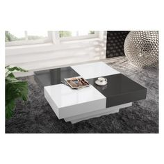 Table Basse Design Emilie Table Basse Pinterest Design Table Design And Tables