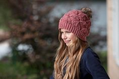Crochet Pattern for Isosceles Slouch Hat - 4 sizes, baby to large adult - Welcome to sell finished items Crochet Hook Sizes, Crochet Hooks, Hat Crochet, Ravelry, Beanie Pattern, Crochet Fashion, Yarn Needle, Stitch Markers, Slip Stitch