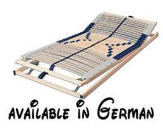 Affordable Bzlr Matratze Relaxsan Breeze X Cm Height Hg Patentierte With Malie Benjamin 90x200